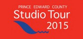 Prince Edward County Tour