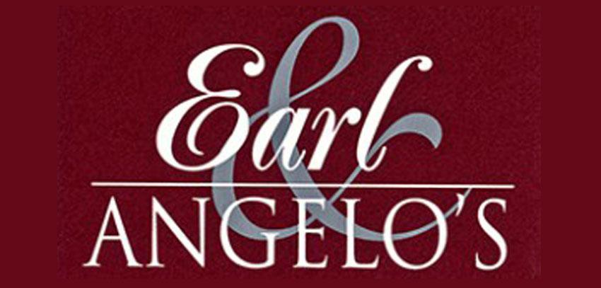 Earl & Angelo\'s