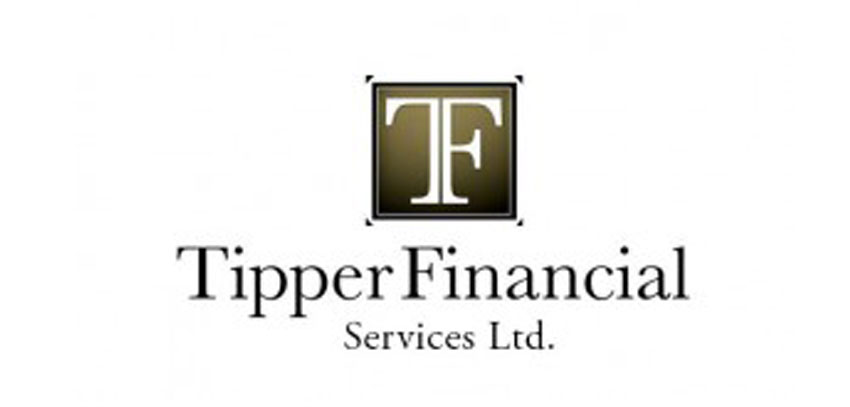Tipper Financial
