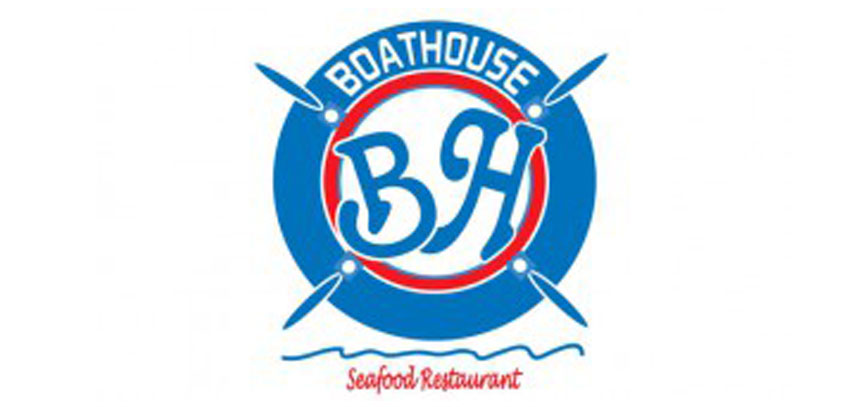 Boathouse Restaurant