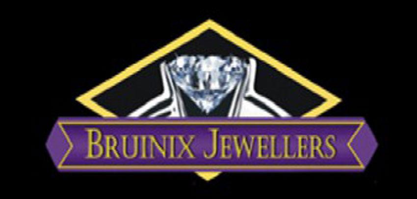 Bruinix Jewellers