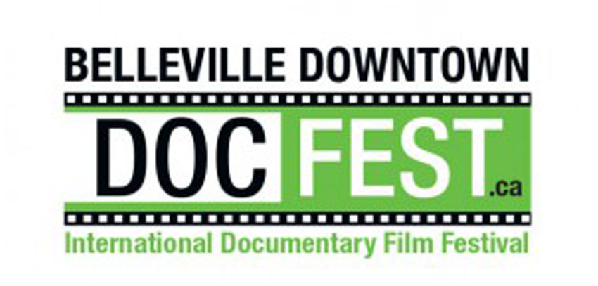 Belleville Downtown DocFest