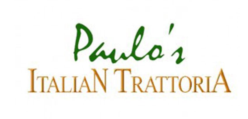 Paulo\'s