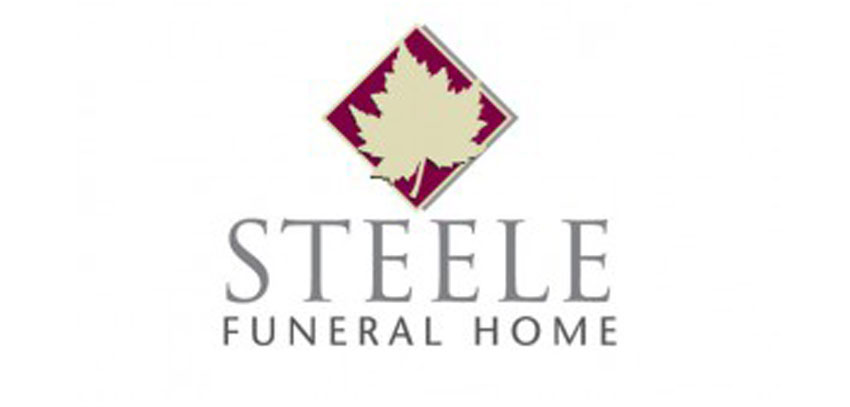 Steele Funeral Home