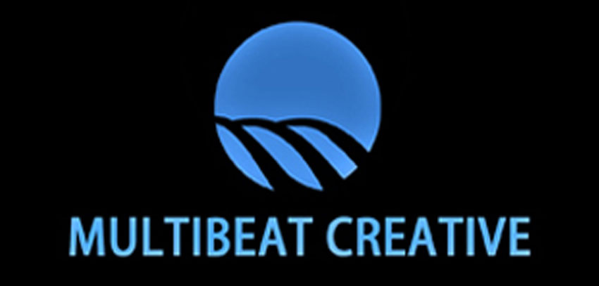 Multibeat Creative
