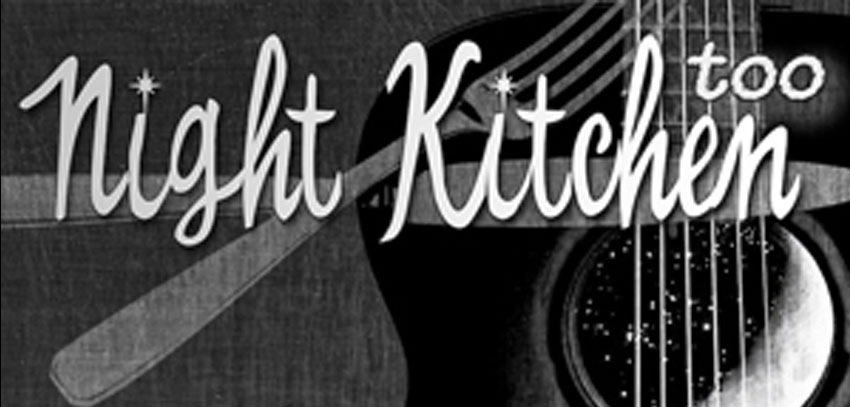 Night Kitchen