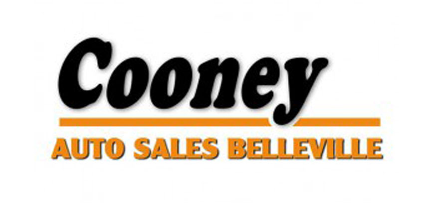 Cooney Auto Sales