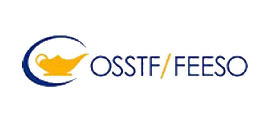 OSSTF