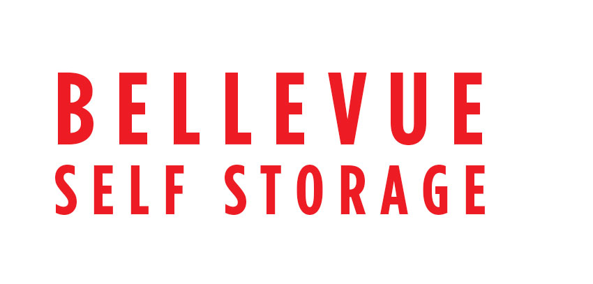 Bellevue Self Storage