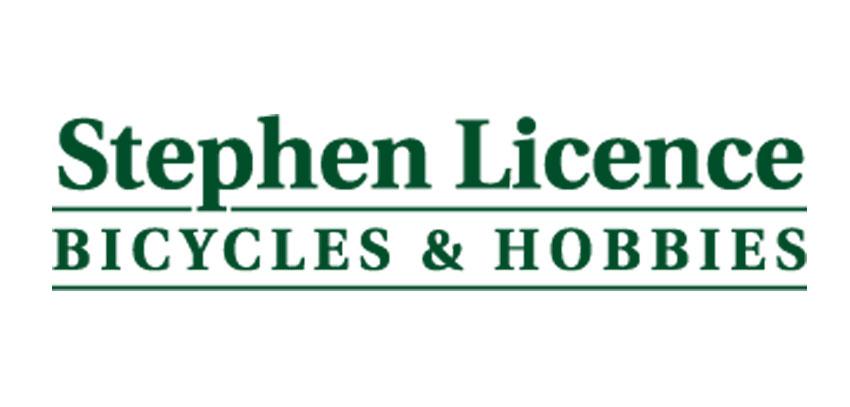 Stephen License