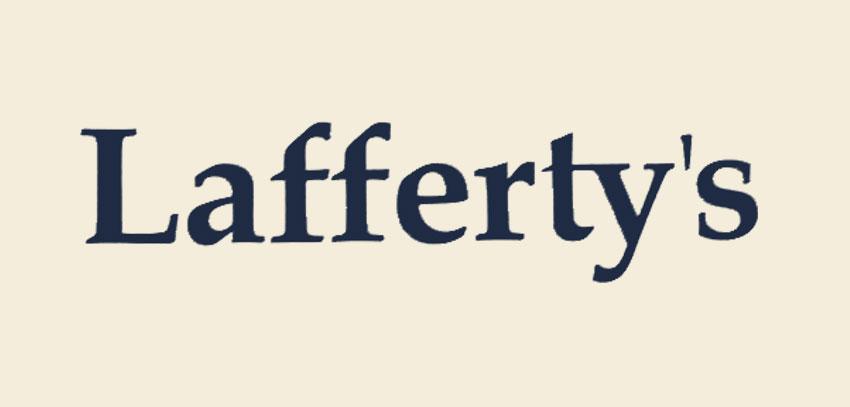 Lafferty\'s