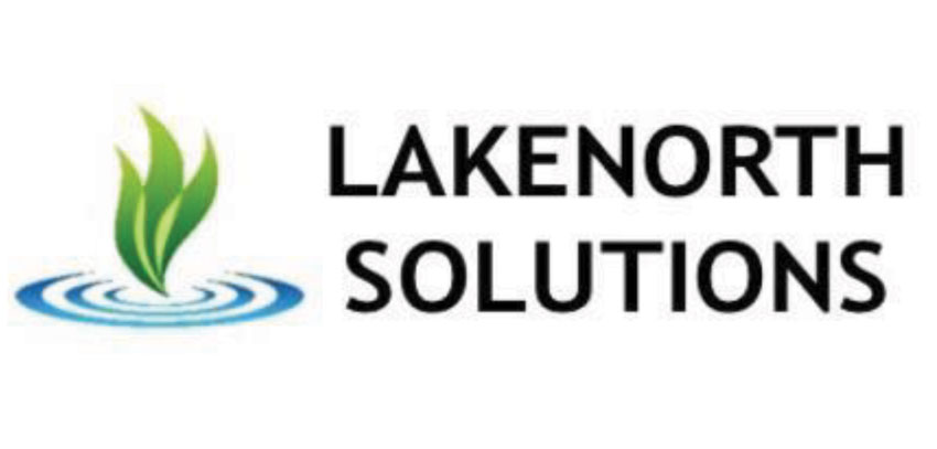 Lakenorth Solutions