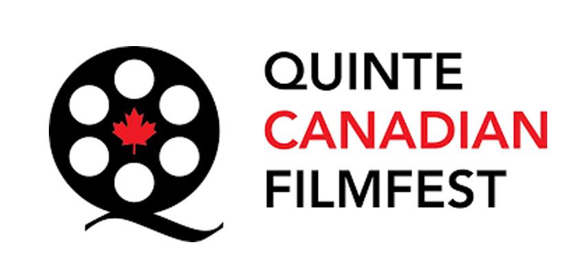 Quinte Canadian Film Fest