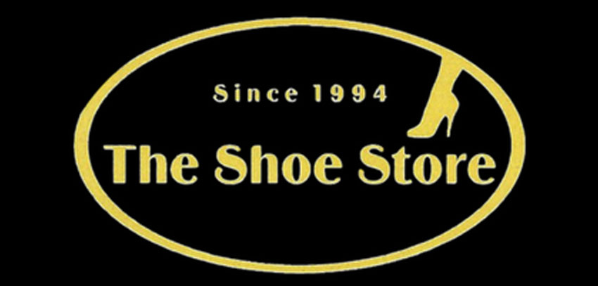 The Shoe Store