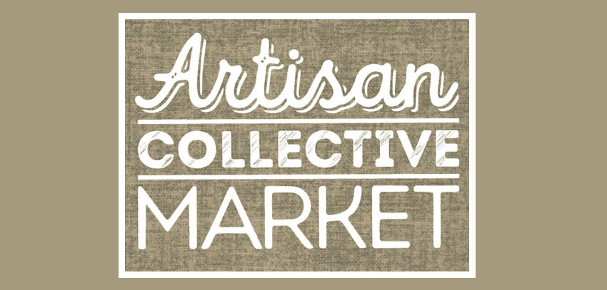 Artisan Collective Market