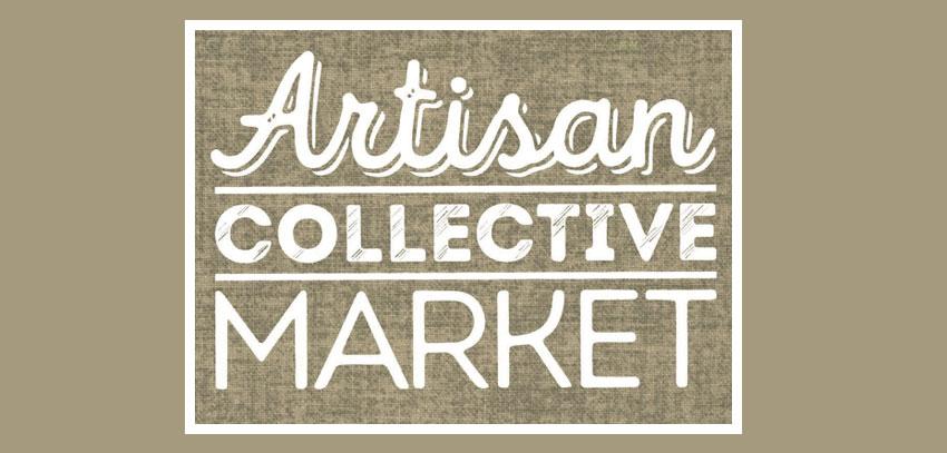 Artisan Collective Market