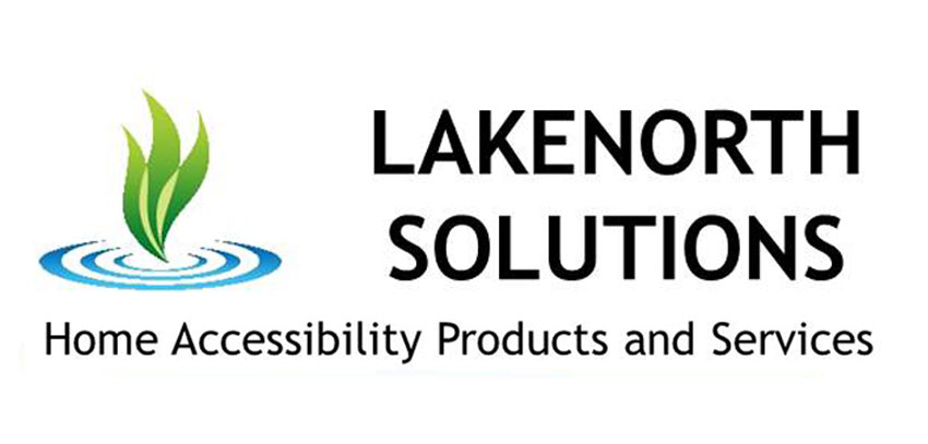 Lake North Solutions