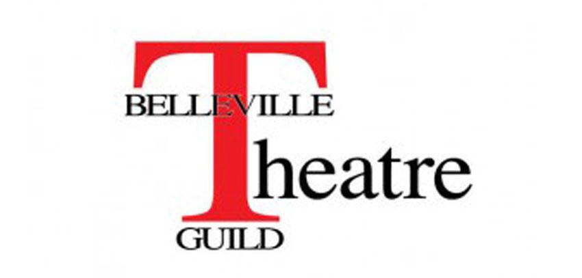 Belleville Theatre Guild